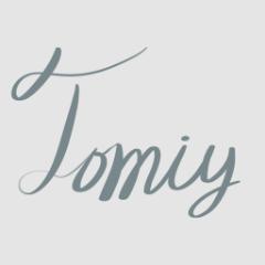 tomiy
